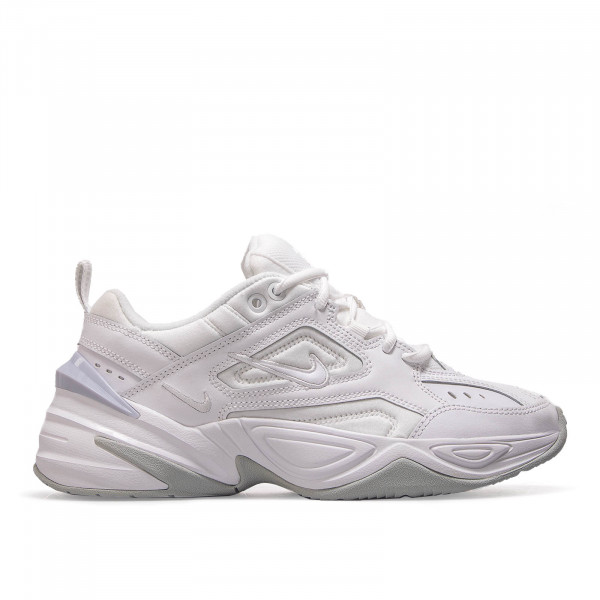 Nike M2K Tekno White Grey
