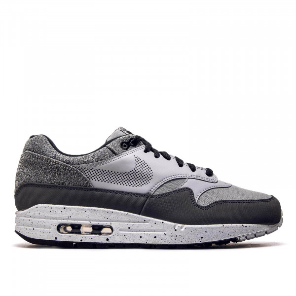 Nike Air Max 1 SE Grey Antra White