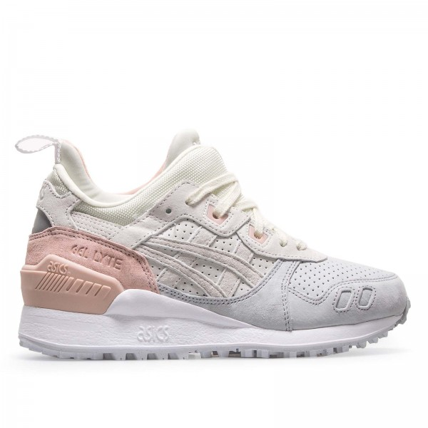 Asics Gel Lyte MT Cream Cream