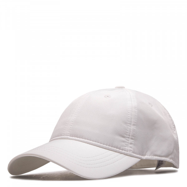 Cap RK2662 001 White