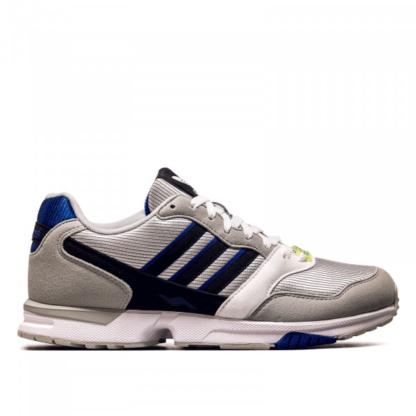 Herren Sneaker - ZX1000 C - Grey / Black / Royal