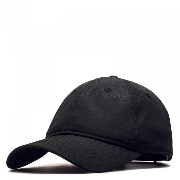 Cap - RK2662 031 - Black