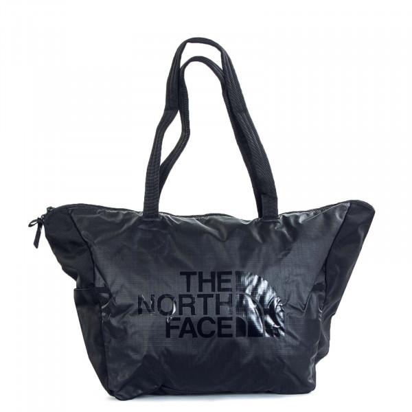 Tote Bag Stratoliner Black