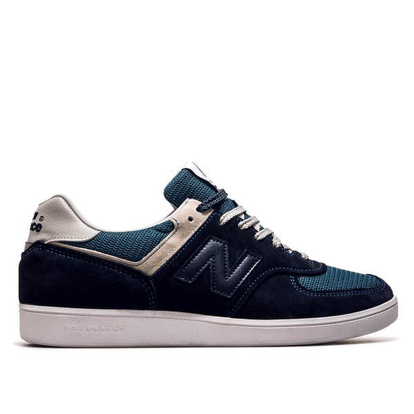 New Balance CT 576 OGN Navy Grey