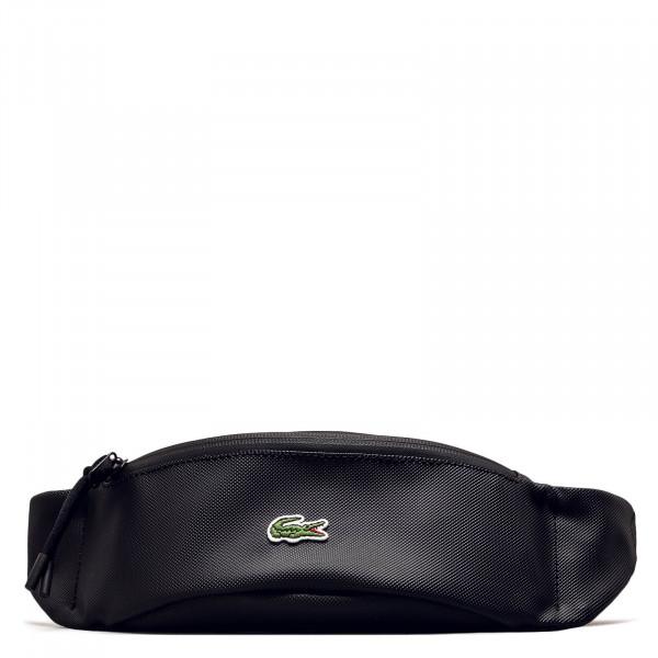 Hip Bag - NH3317LV - Black
