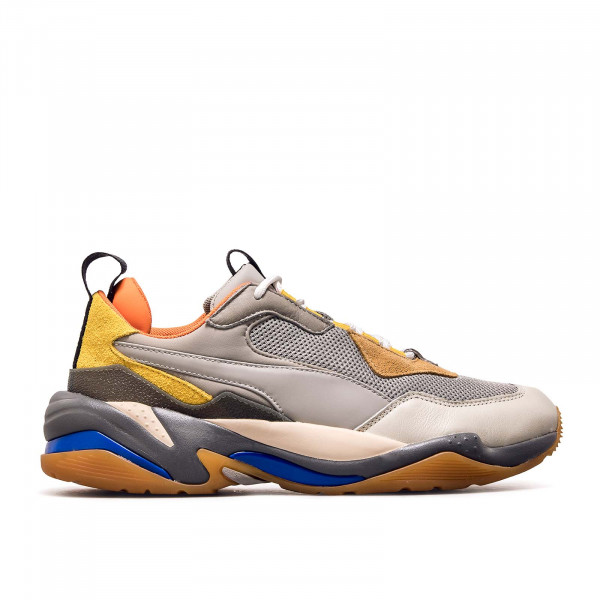 Puma Thunder Spectra Drizzle Grey