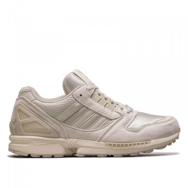 Herren Sneaker ZX 8000 Grey White