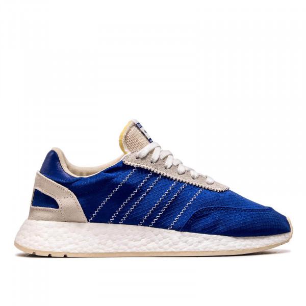 Herren Sneaker I 5923 Royal White