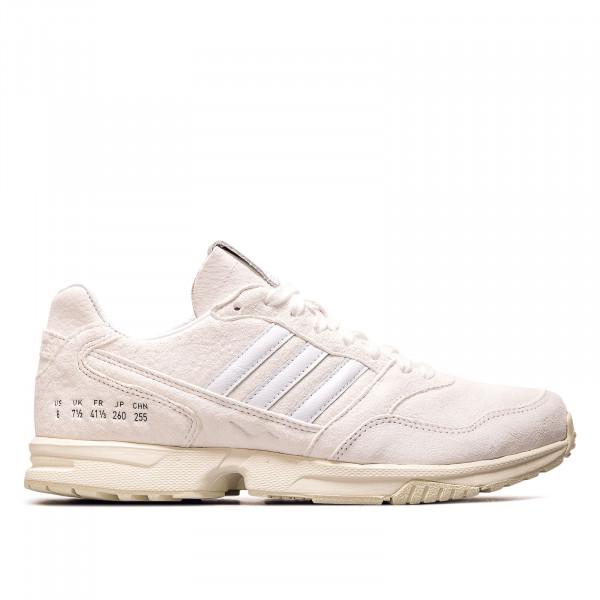 Herren Sneaker - ZX 1000 C - Beige / White