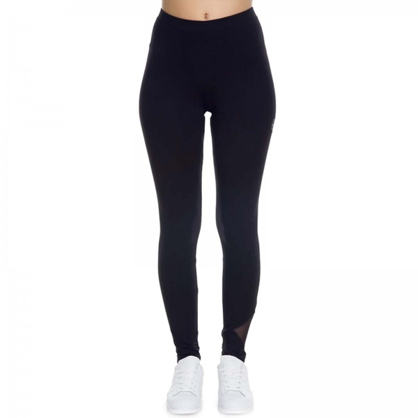 Adidas Wmn Leggings EQT Tights Black