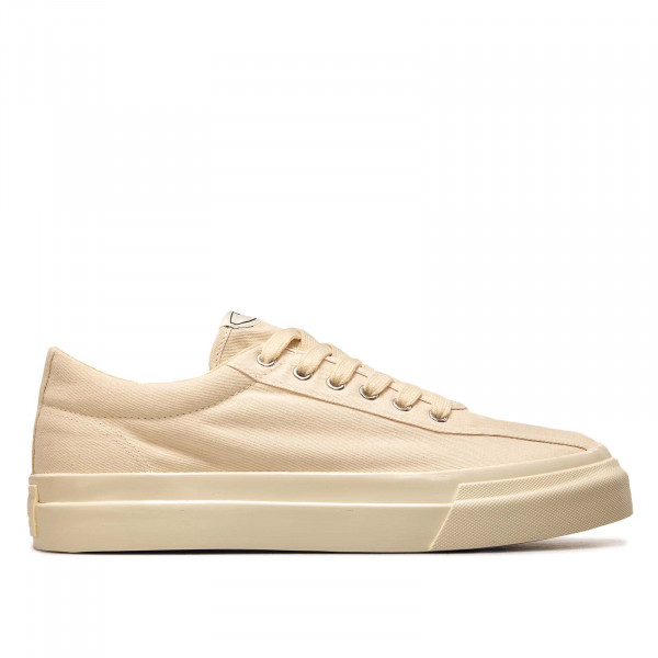 Herren Sneaker - Dellow Canvas - RawEcru