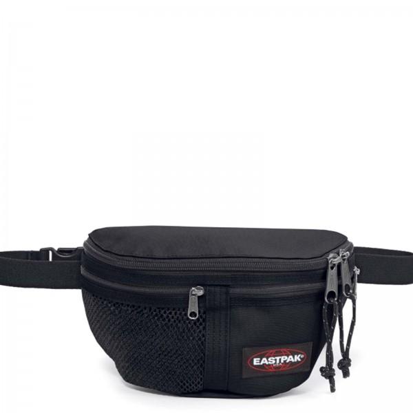 Hip Bag - Sawer - Black