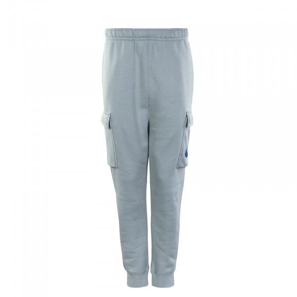 Herren Jogginghose - Cargo Pant Air - Light / Smoke / Grey