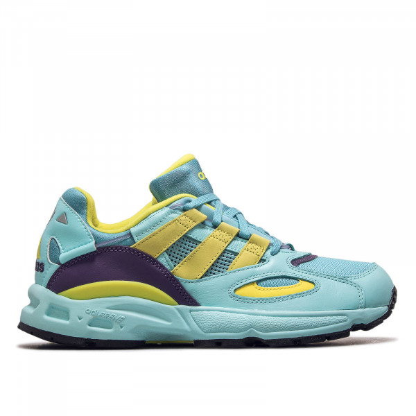 Herren Sneaker Lxcon 94 Clear Aqua