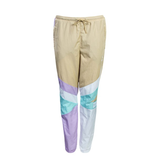 Puma Track Pants X Diamond Beige Wht