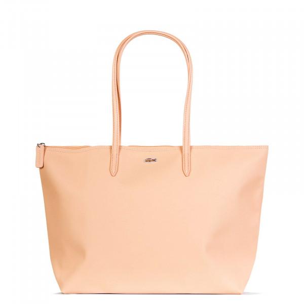 Damen Tasche - Shopping Bag G 56 - Recifal