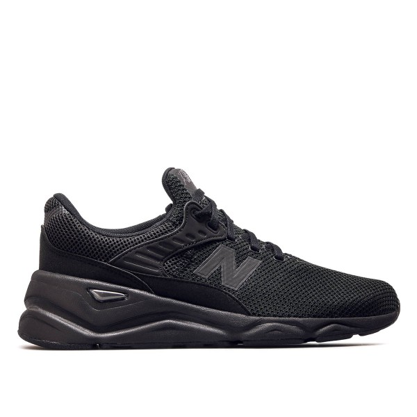 New Balance MSX 90 CRE Black