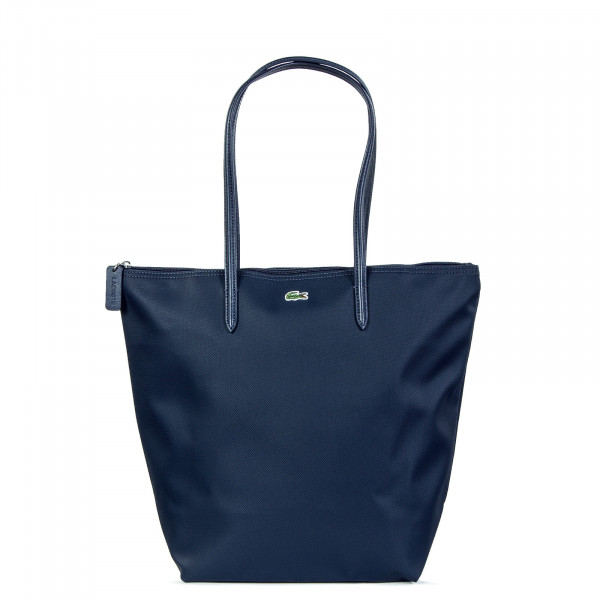 Shopping Bag Vertical Eclipse