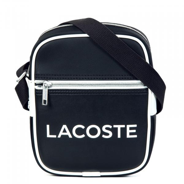 Crossover Bag -Black