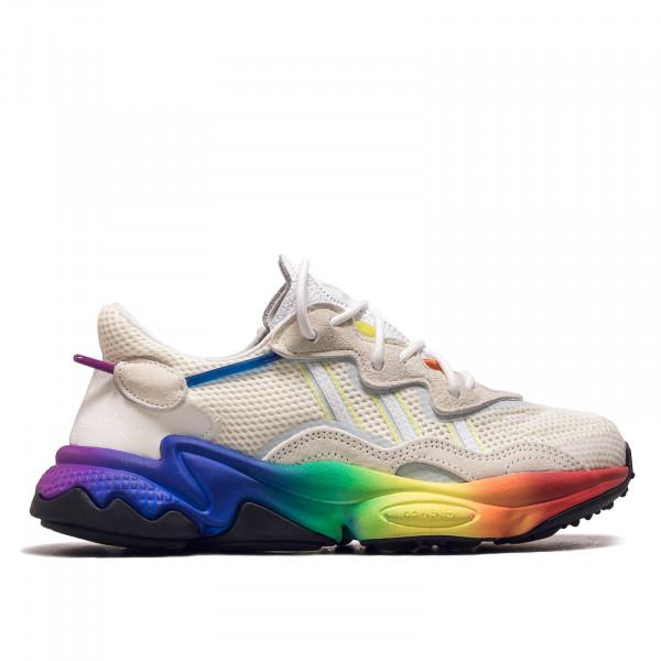 Unisex Sneaker U Ozweego Pride Beige Multi