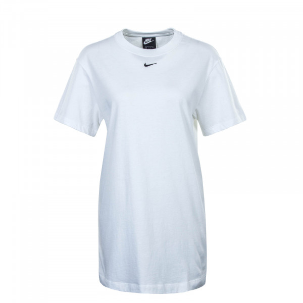 Kleid NSW Essential 2242 White