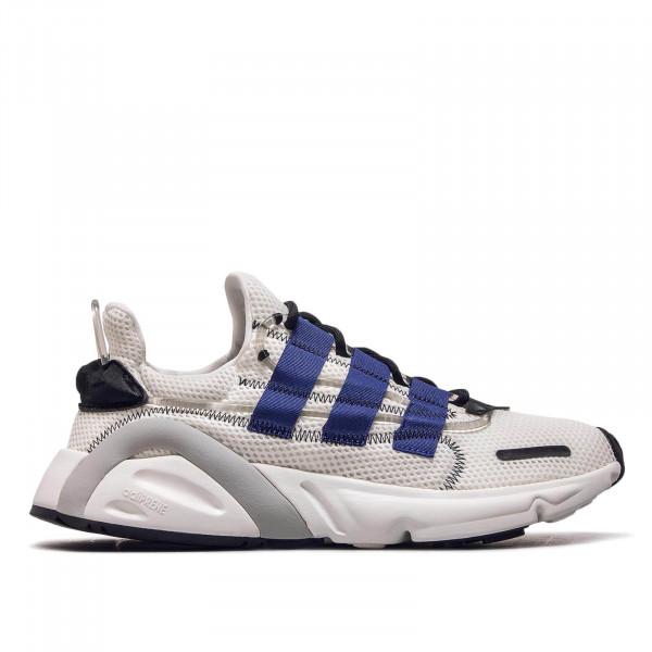 Adidas LXCON White Blue Black