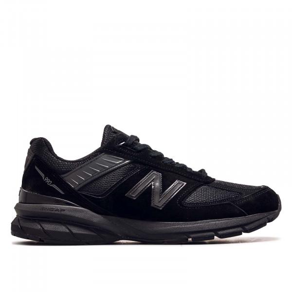 Herren Sneaker M990 BB5 Black