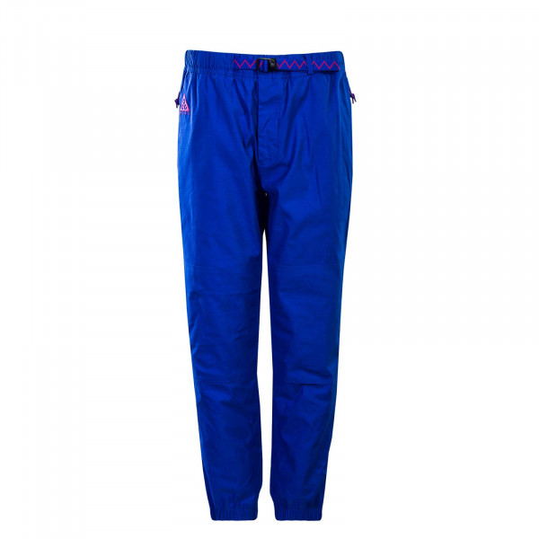 Nike ACG Trailer Pant Royal
