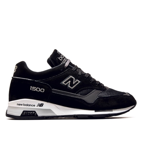New Balance M1500JKK Black
