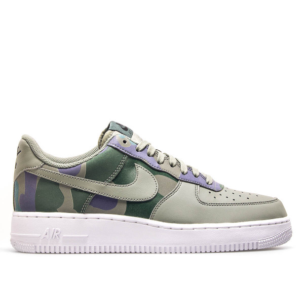 Nike Air Force 1 `07 LV8 Olive White