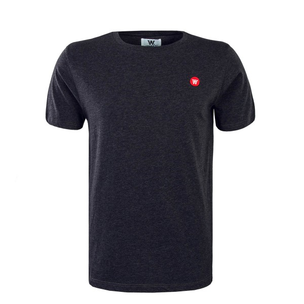 WoodWood TS Ace Dark Grey Mel