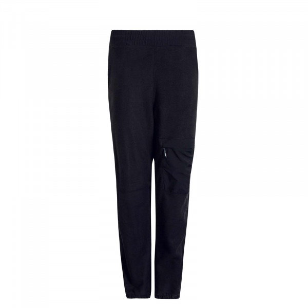 Jogginghose Sigurd Black