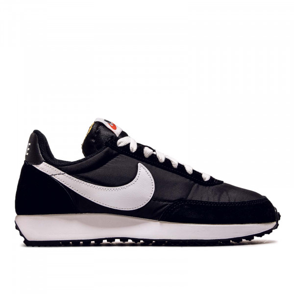 Herren Sneaker U Taliwind 79 Black White