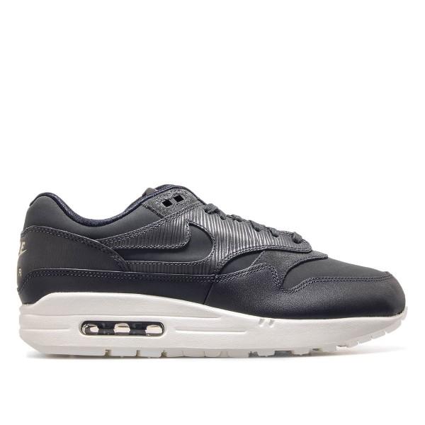 Nike Wmn Air Max 1 PRM Antra