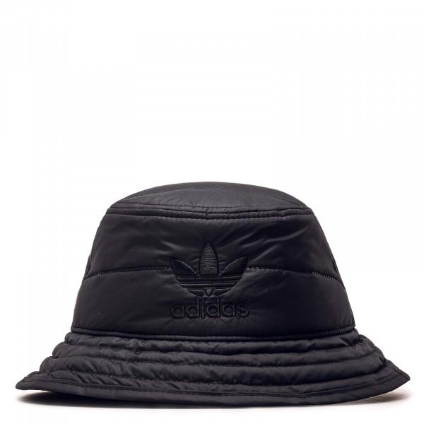 Unisex Hut - AC H35770 - Black