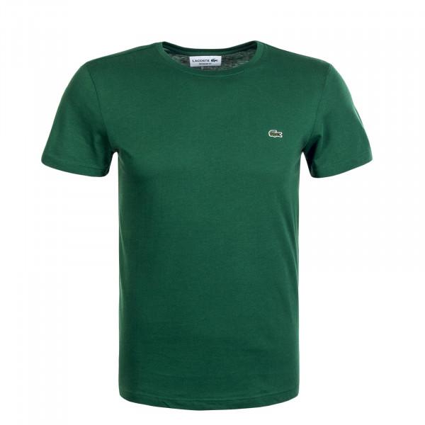 Herren T-Shirt - 2038 - Vert