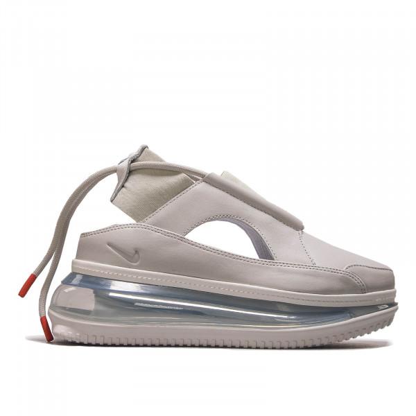 Damen Sneaker Air Max FF 720 Summit White