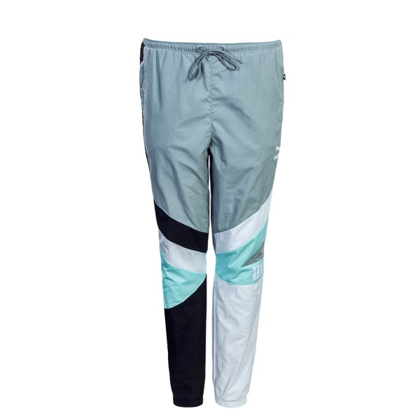 Puma Track Pants X Diamond Grey Wht Mint