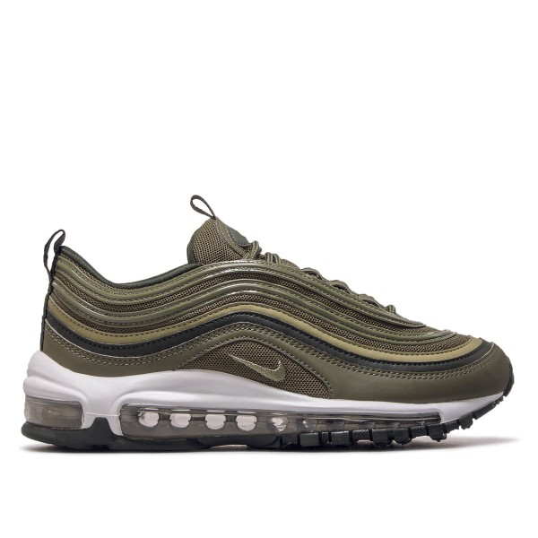 Nike Wmn Air Max 97 Olive