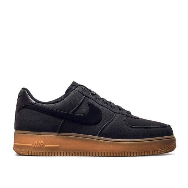Nike Air Force 1 07 LV8 Style Black