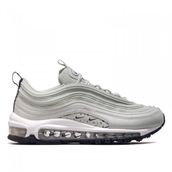 Nike Wmn Air Max 97 LX Grey Light Silver