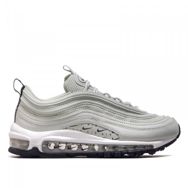 Nike Wmn Air Max 97 LX Grey Light Silver