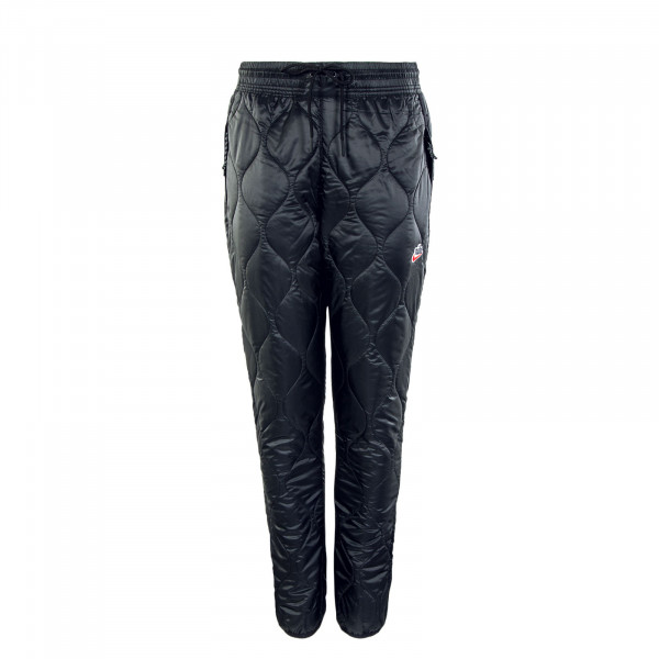 Herren Jogginghose -  Heritage Pant Winter - Black