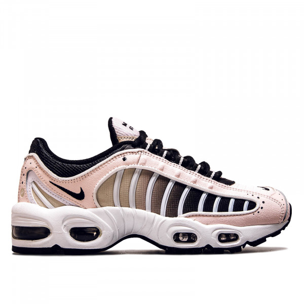 Damen Sneaker Air Max Tailwind Light Rose Grey