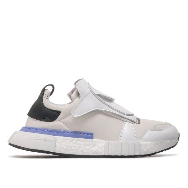 Adidas Futurepacer Grey White