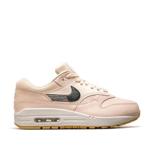 Nike Wmn Air Max 1 PRM Rose Glace
