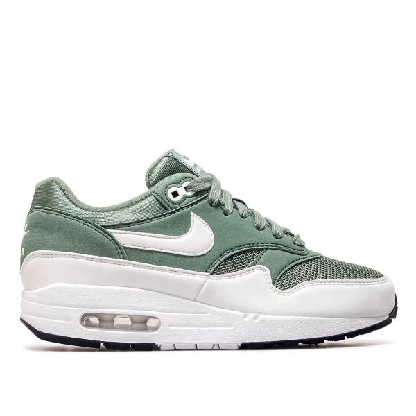 Nike Wmn Air Max 1 Green White