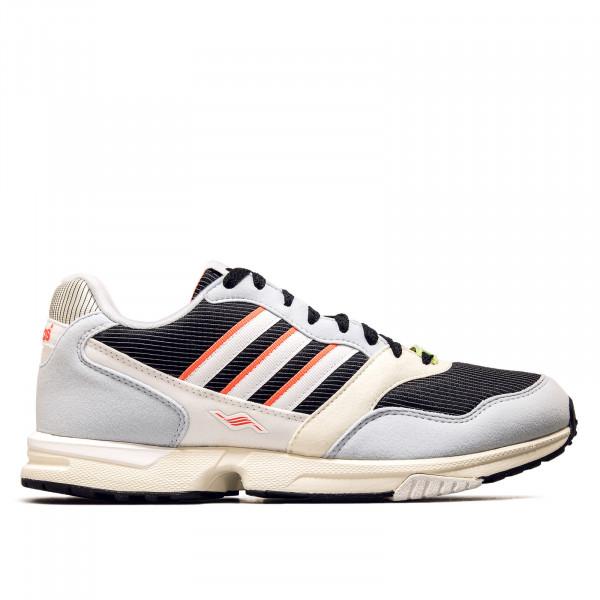 Herren Sneaker - ZX 1000 C - Black / White / Blue