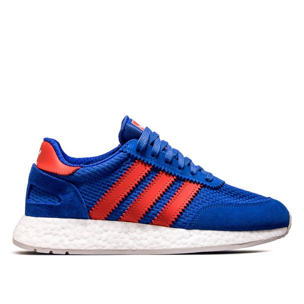 Adidas I 5923 Royal Red