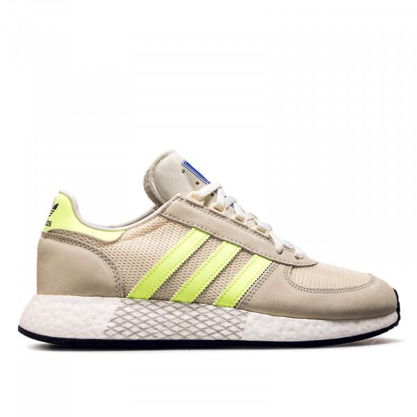 Adidas Marathon Tech Beige Neo